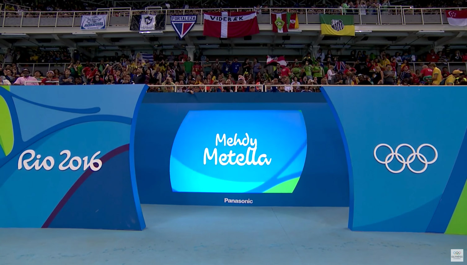 Rio_Swimming_Video-Board-4.jpg