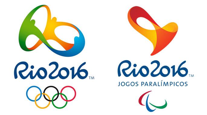 Rio_2016_MarkA.jpg
