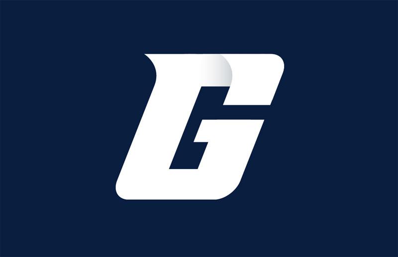 sports-typography-Fanbrandz-NHL-1.jpg