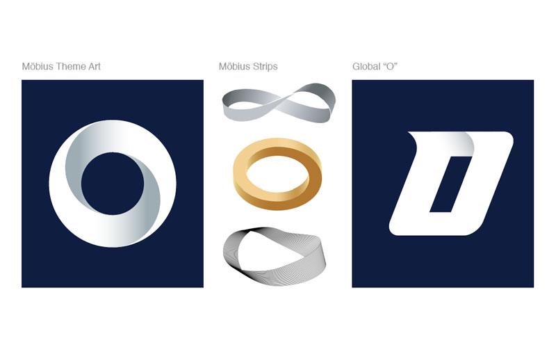 sports-typography-Fanbrandz-NHL-4.jpg
