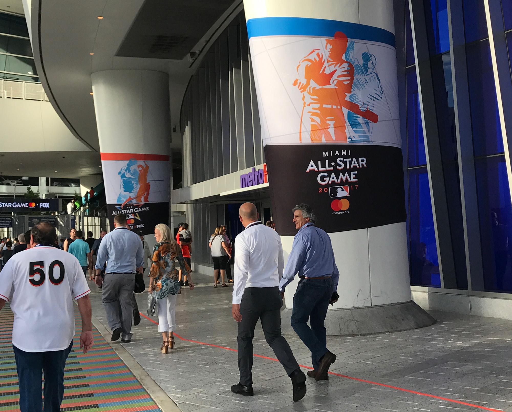 Miami_AllStar_Signage.jpg