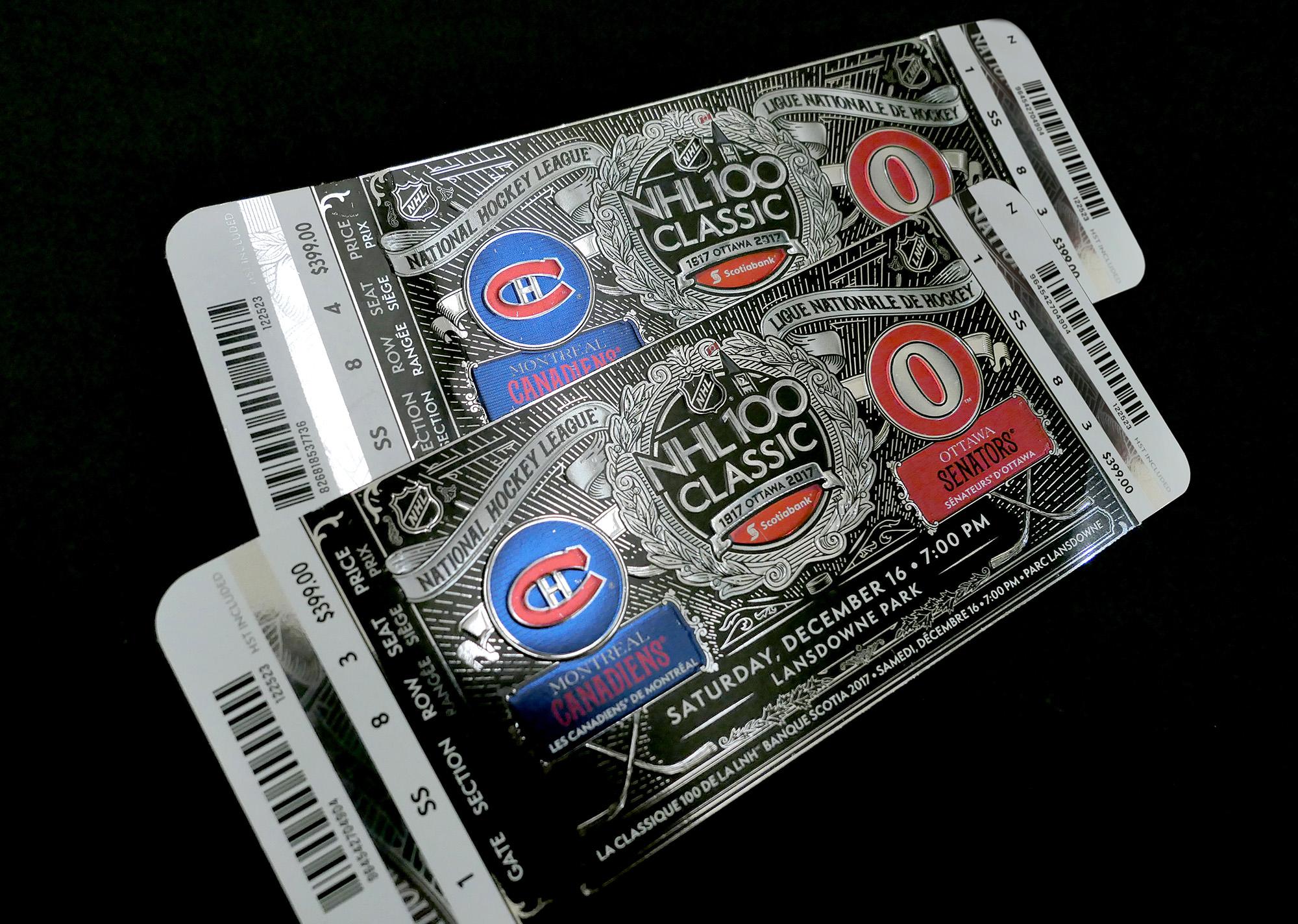 NHL100_Tickets-March1A.jpg