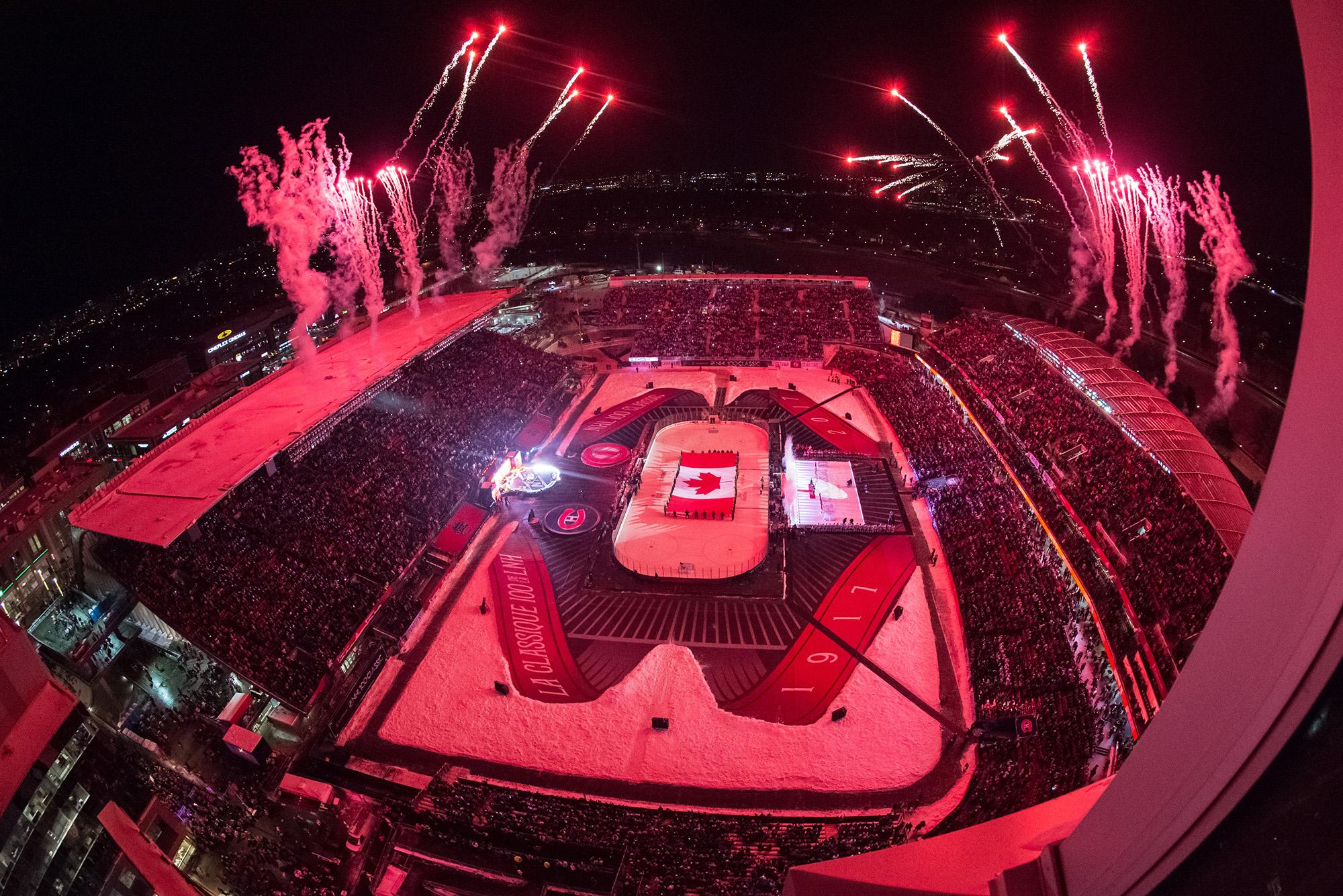 Ottawa_NHL100_Design_1.jpg