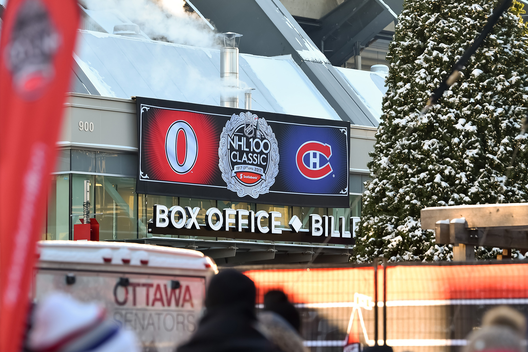 Ottawa_NHL100_Design_2.jpg