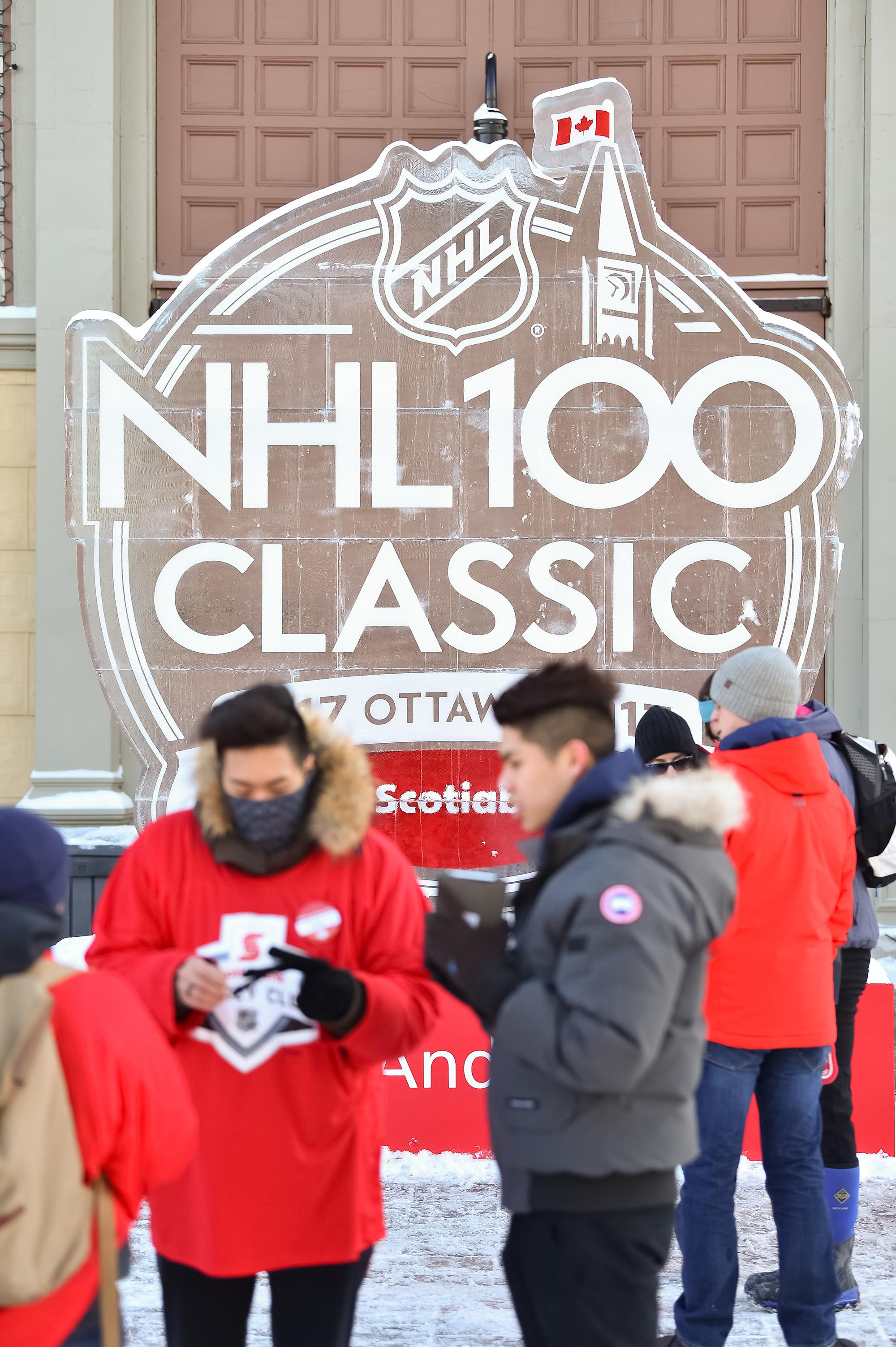 Ottawa_NHL100_Design_3.jpg