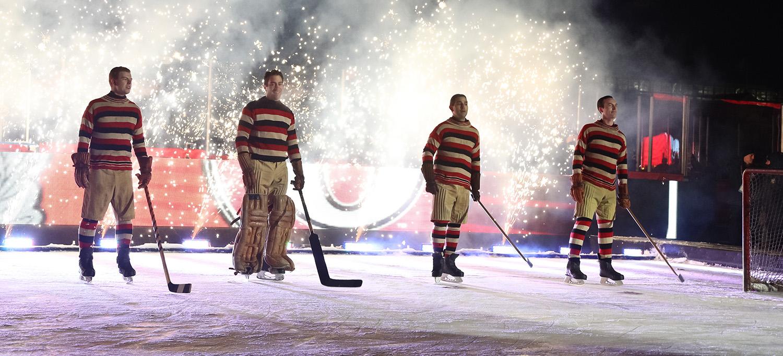 Ottawa_NHL100_Design_4.jpg