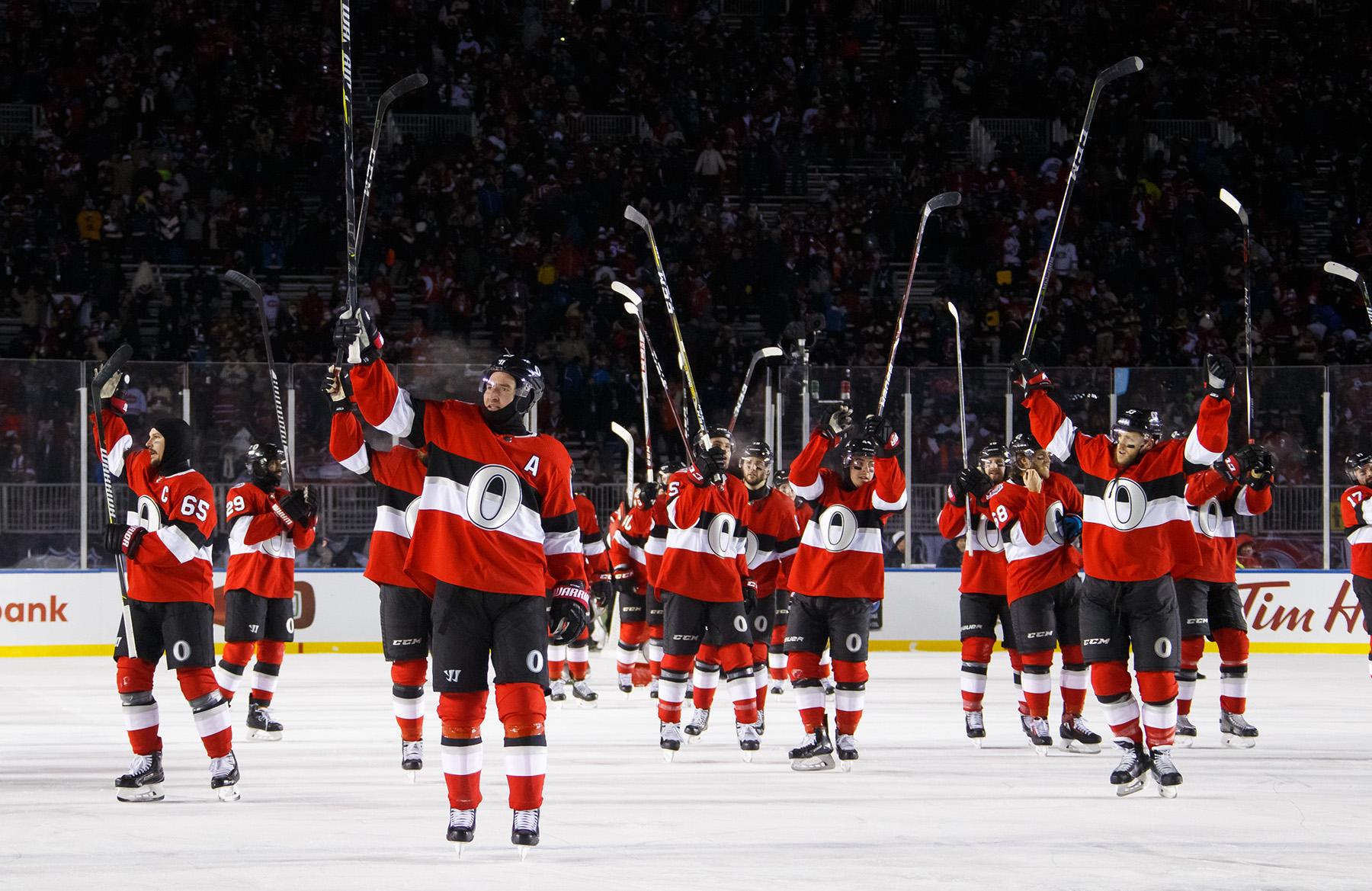 Ottawa_NHL100_Design_5.jpg