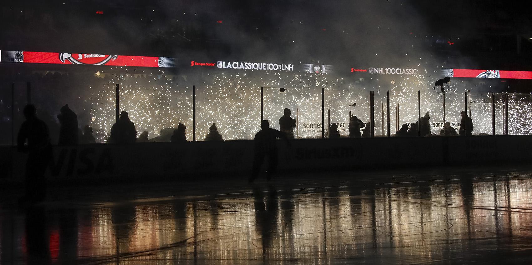 Ottawa_NHL100_Design_6.jpg