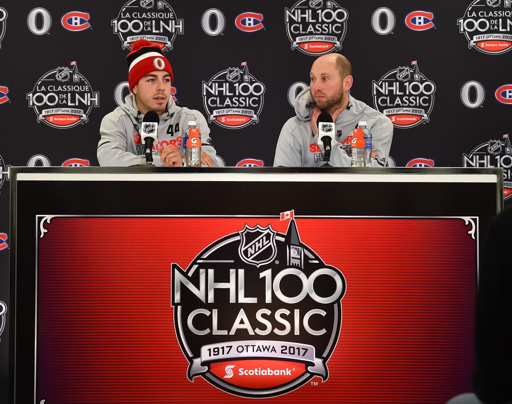 Ottawa_NHL100_Design_7.jpg
