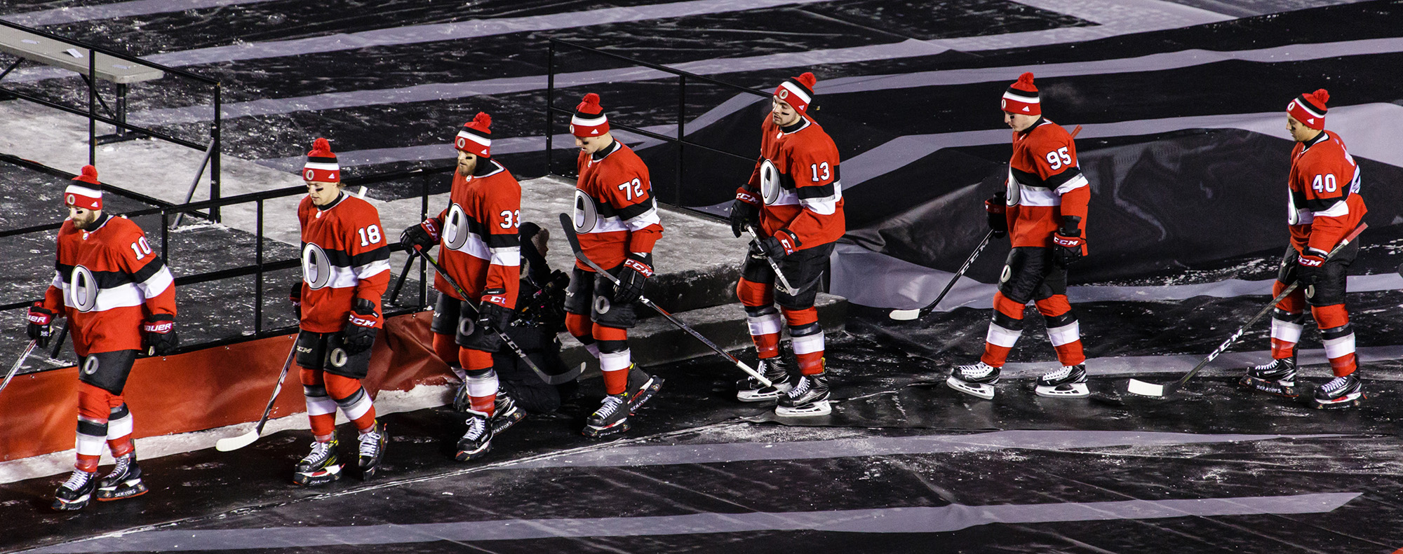 Ottawa_NHL100_Design_9.jpg