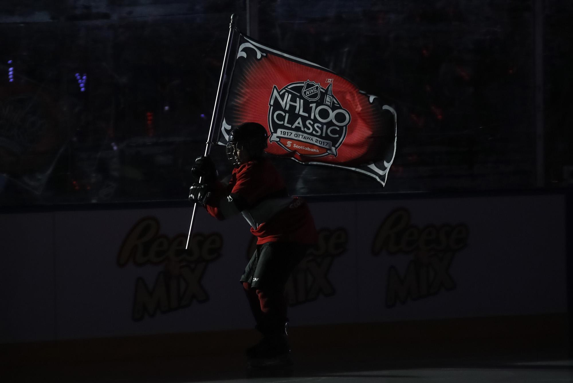 Ottawa_NHL100_Design_10.jpg