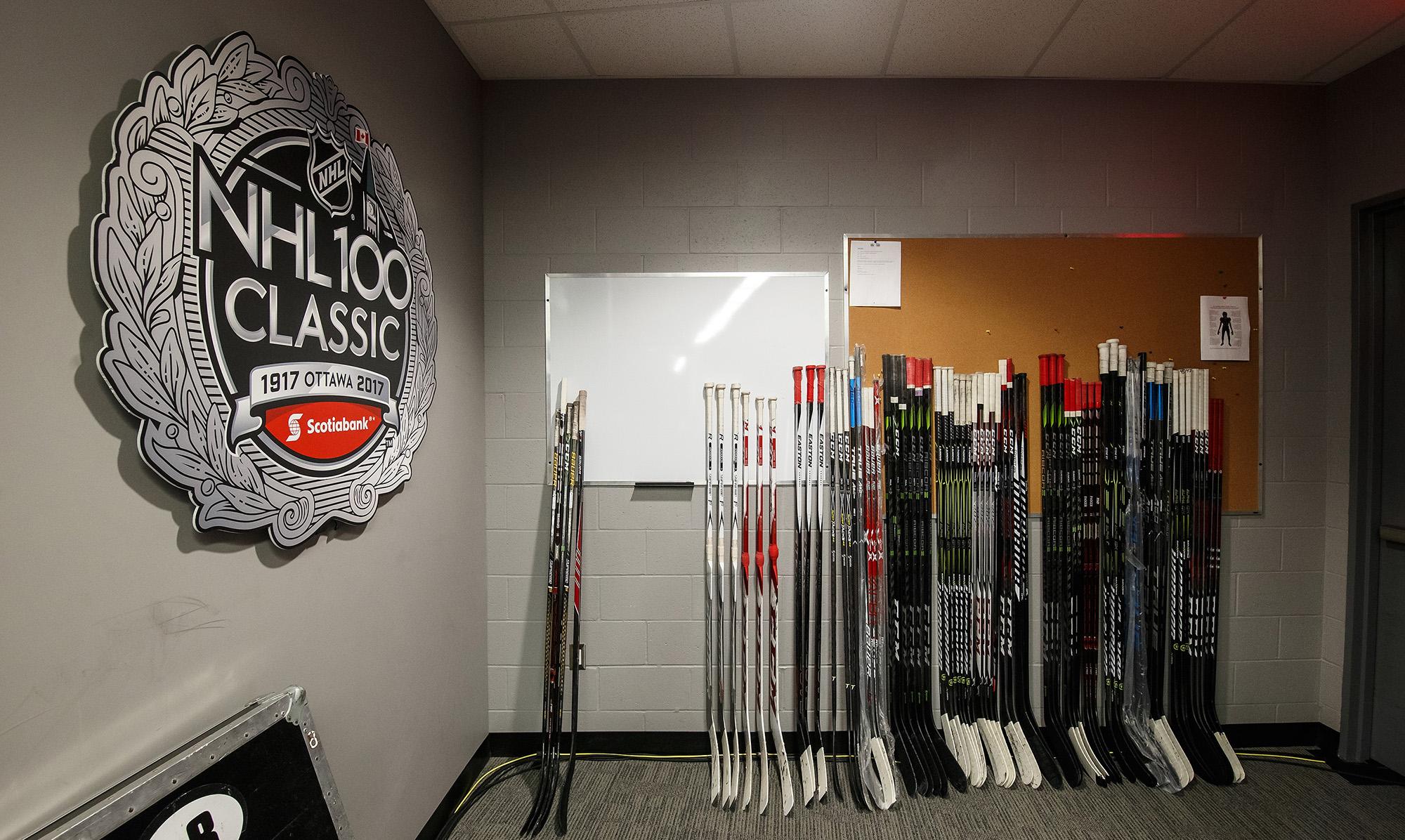 Ottawa_NHL100_Design_12.jpg