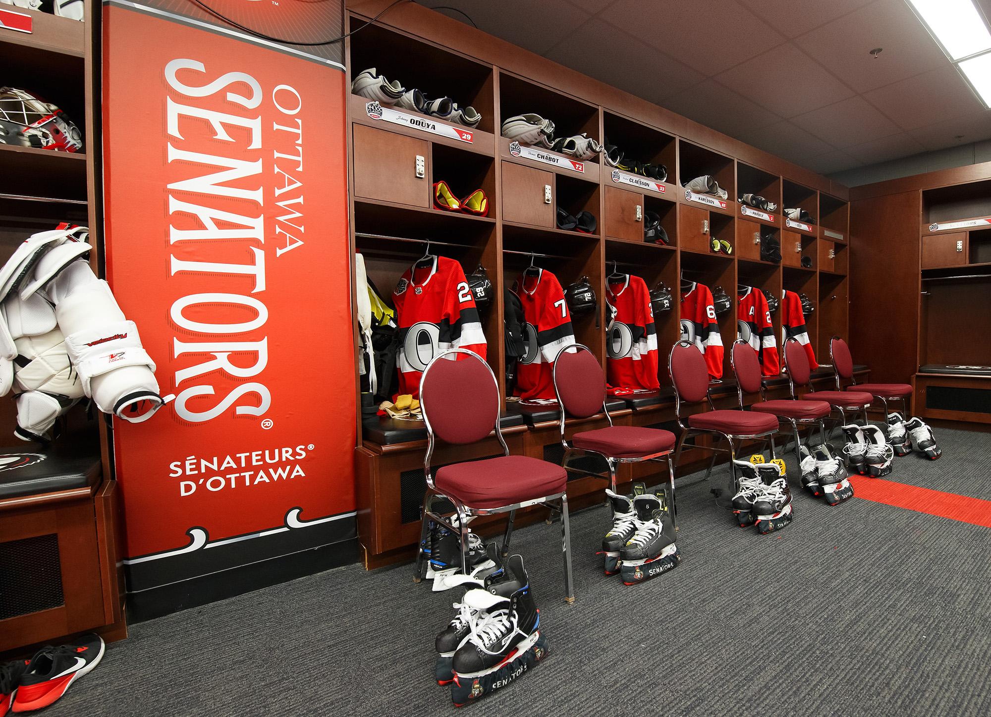 Ottawa_NHL100_Design_13.jpg