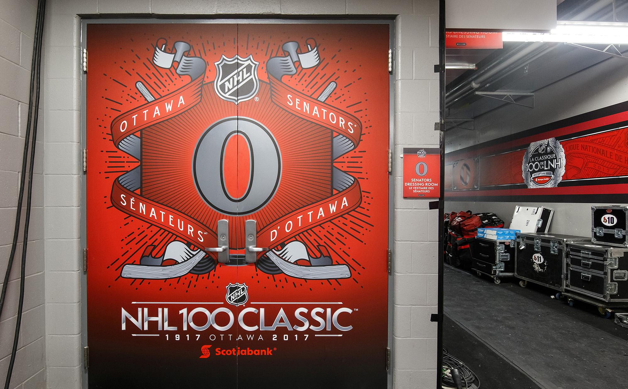 Ottawa_NHL100_Design_14.jpg