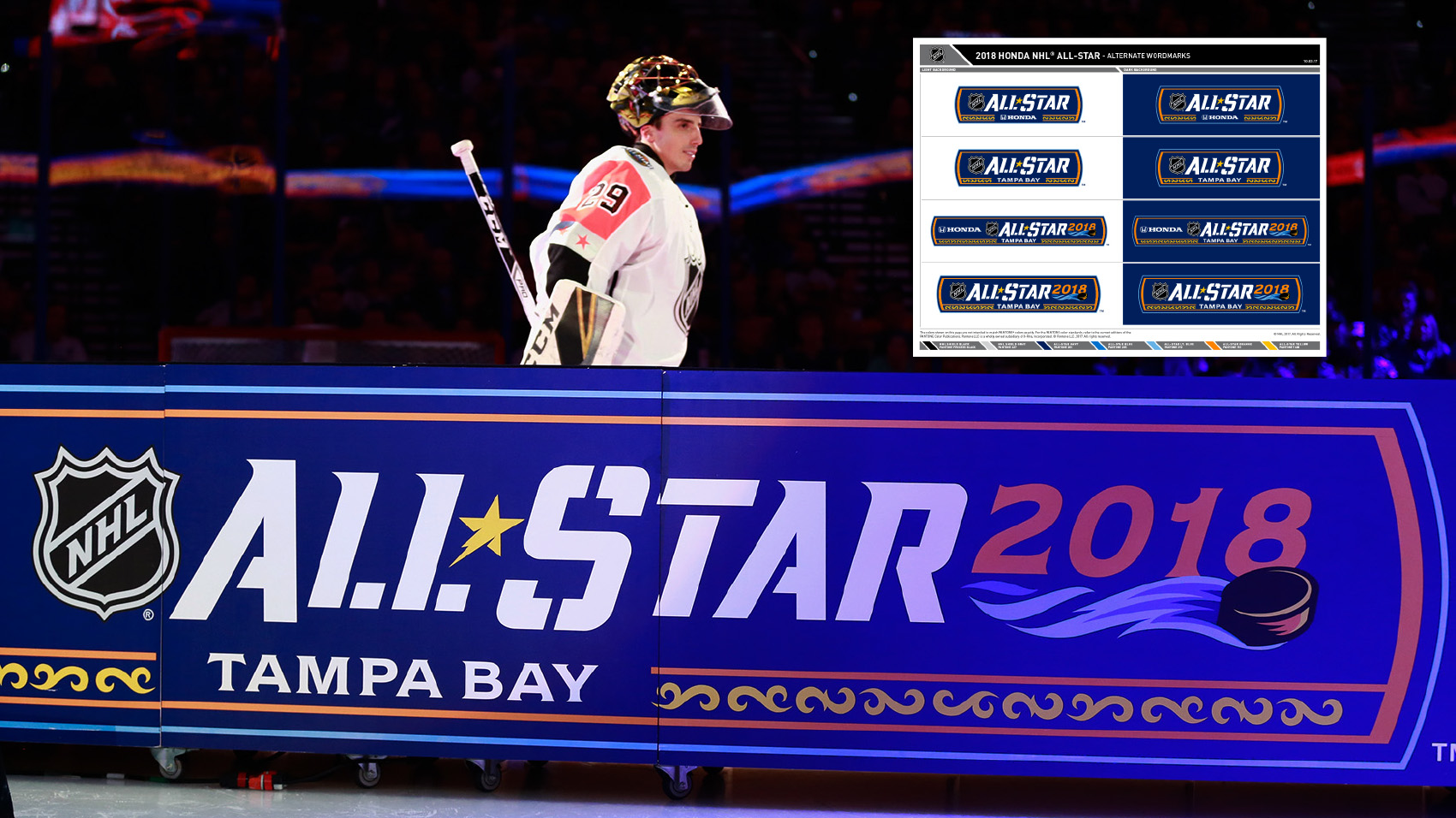 2018_AllStar_Tampa_Review-19.jpg