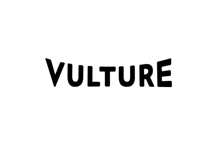 20-vulture-logo.jpg