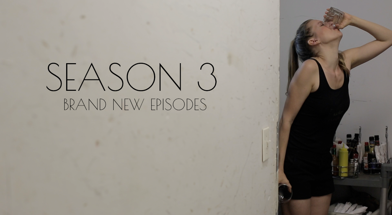 actress banner season 3 brand new eps.png