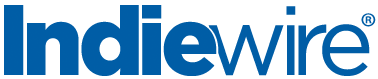 indiewire_logo.png