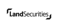 land-security.jpg