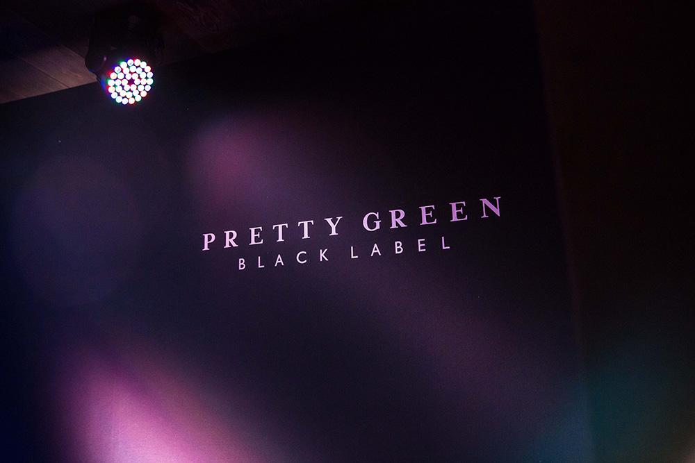 prettygreen4.jpg