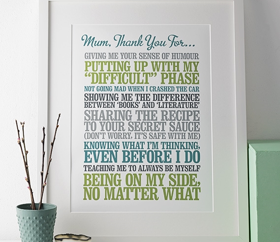 01_best_gifts_for_mothers_282247_11_03_14.jpg