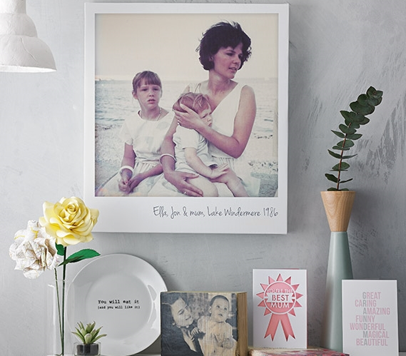 01_best_gifts_for_mothers_LS_04_03_14.jpg