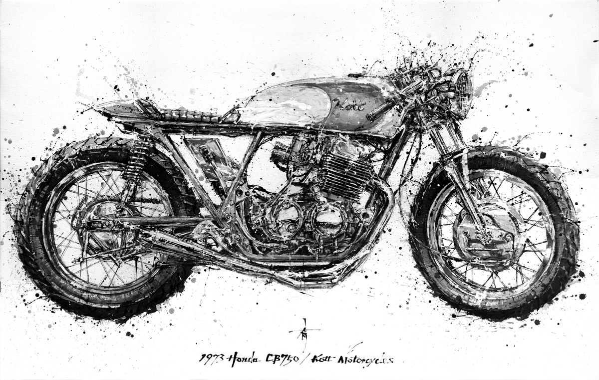 Cb750f Wiring Diagram Electronic Circuit Schematic Wiring Diagram