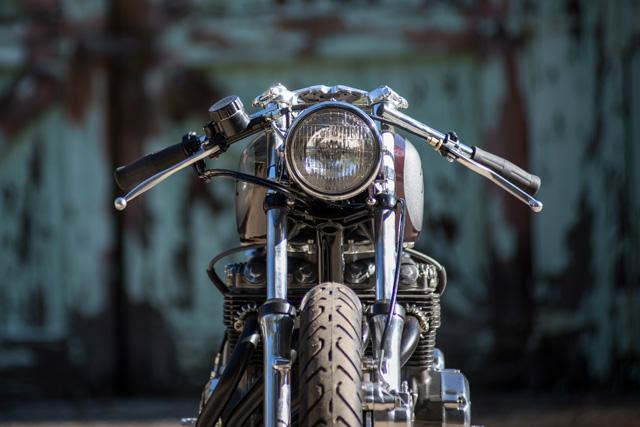 21_11_2016_kott_motorcycles_honda_cb400f_cafe_racer_los_angeles_02.jpg