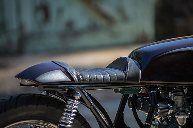21_11_2016_kott_motorcycles_honda_cb400f_cafe_racer_los_angeles_06.jpg