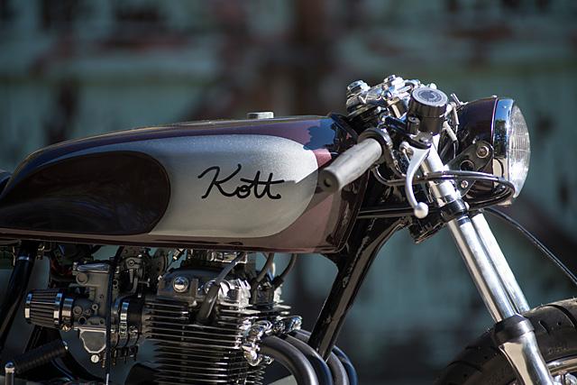 21_11_2016_kott_motorcycles_honda_cb400f_cafe_racer_los_angeles_04.jpg