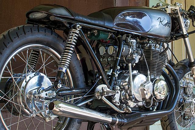 21_11_2016_kott_motorcycles_honda_cb400f_cafe_racer_los_angeles_08.jpg