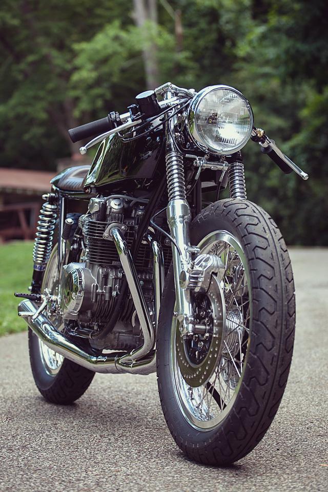 18_11_2016_Kott_Motorcycles_Honda_CB400F_cafe_racer_Los_Angeles_10.jpg