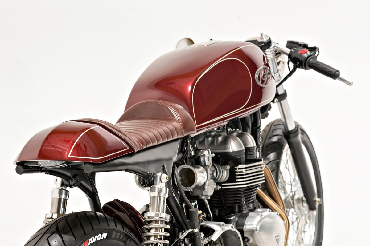 kott-motorcycles-3.jpg