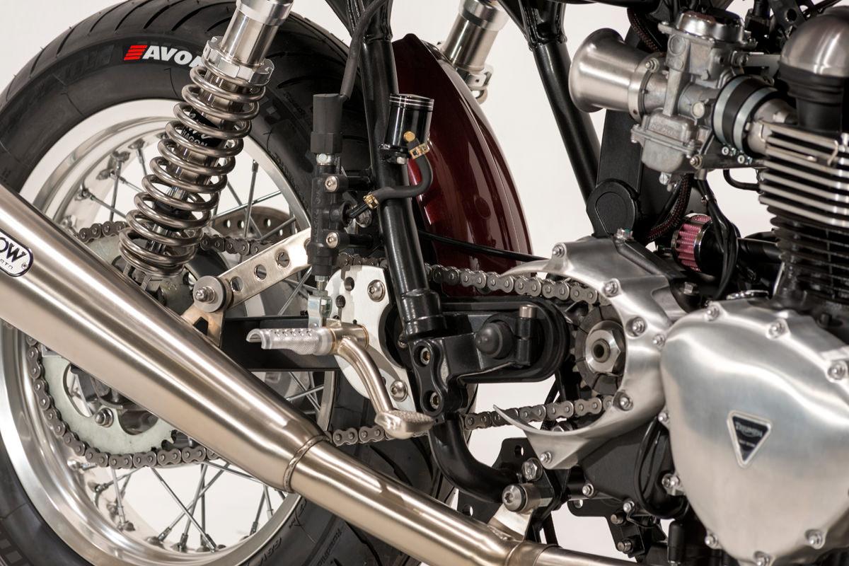 kott-motorcycles-5.jpg
