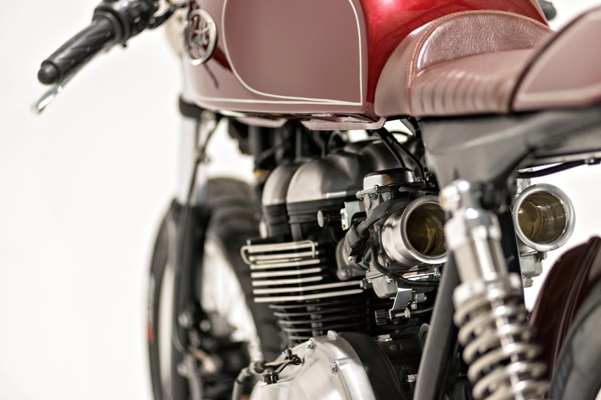 kott-motorcycles-6.jpg