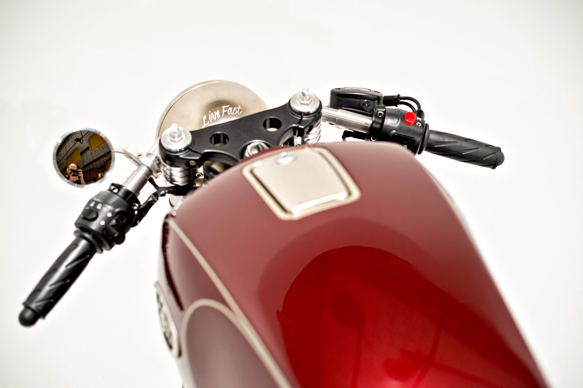 kott-motorcycles-4.jpg