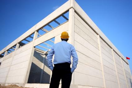 houston-commercial-construction-company-mldeer.jpg