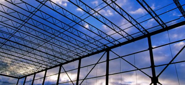 commercial_construction.jpg