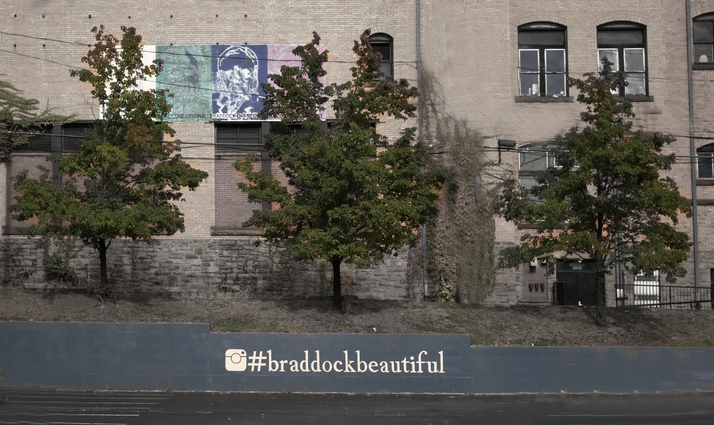 Braddock_is_beautiful.jpg