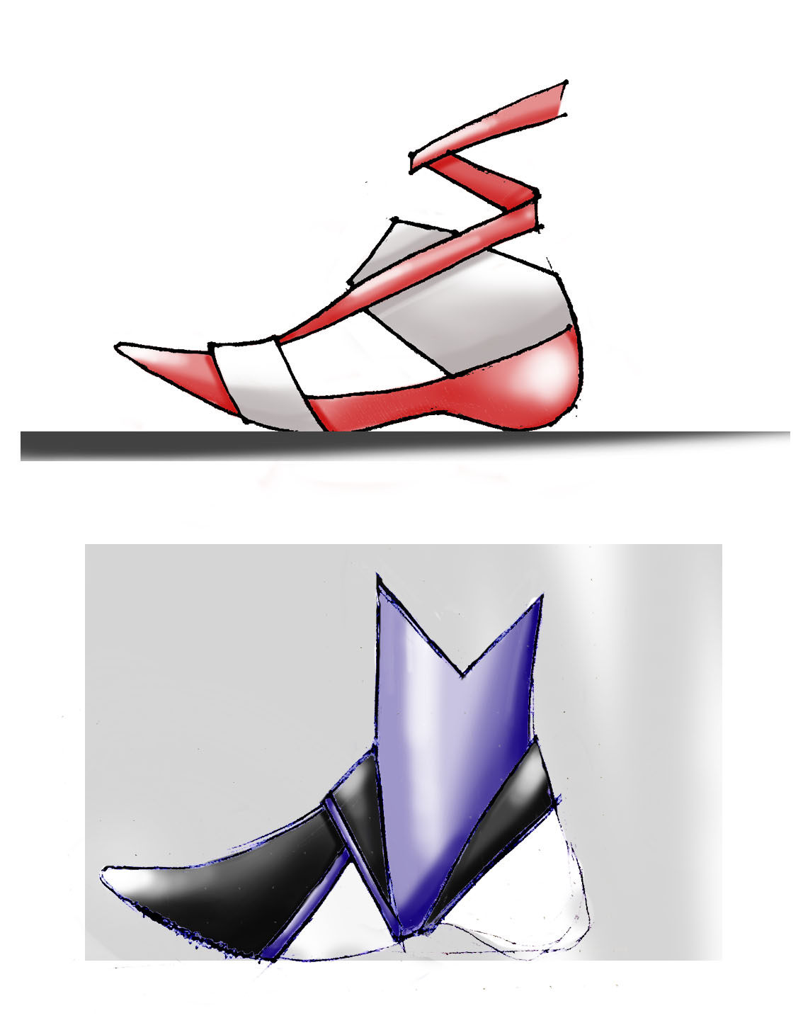 Flex_Sketches.jpg