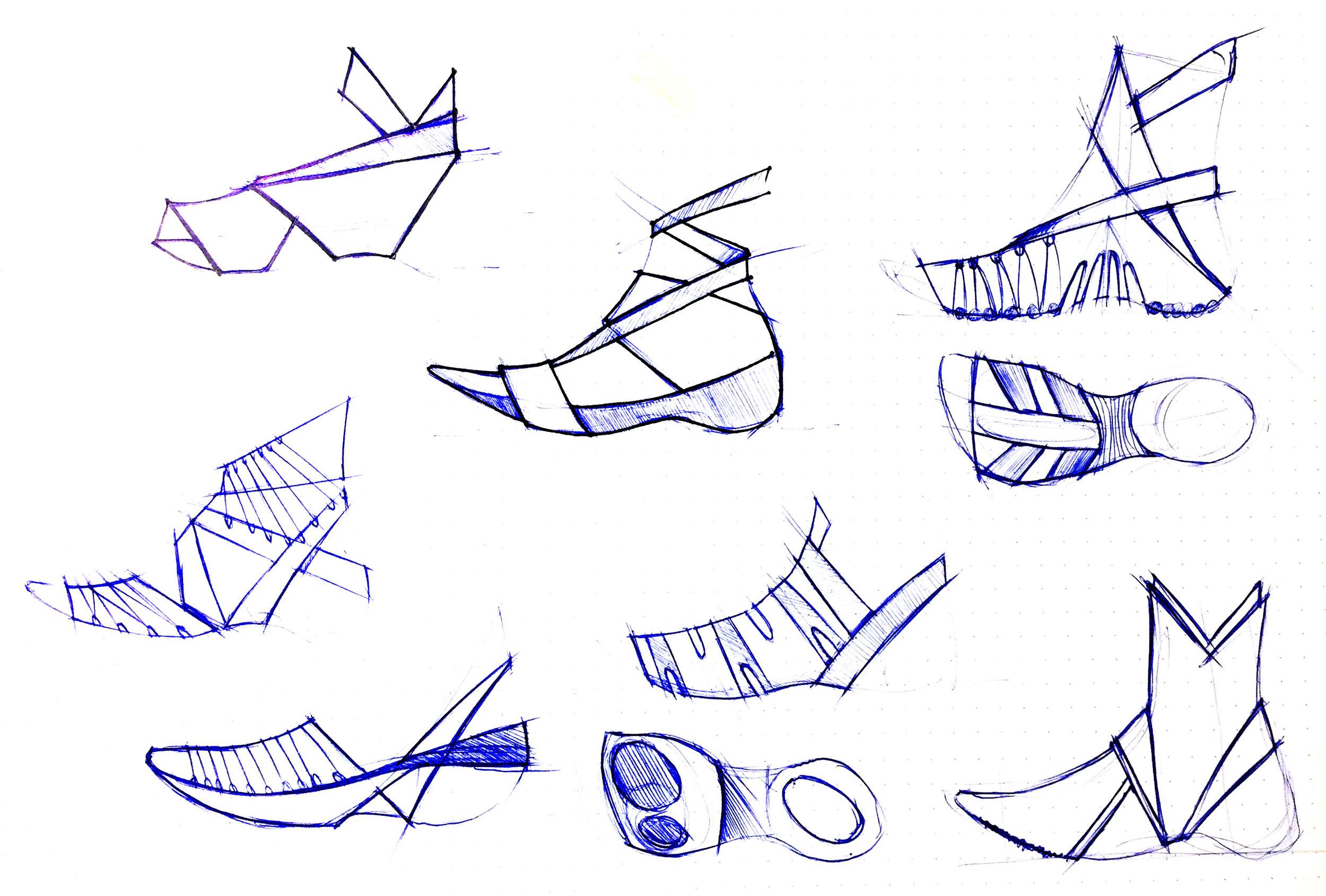 flex_sketches_2.jpg
