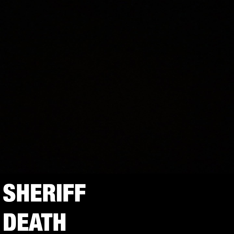 sheriffdeathlogo.png