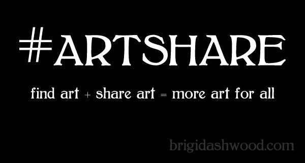 artshare.jpg