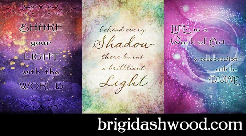 inspirational-brigid-ashwood.jpg