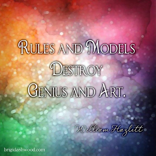 rules-art-brigid-ashwood.jpg