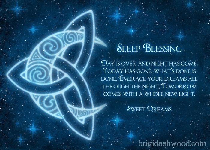 sleep-blessing-brigid-ashwood.jpg