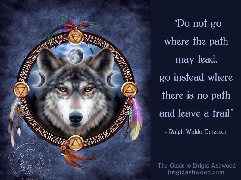 wolf-guide-brigid-ashwood.jpg