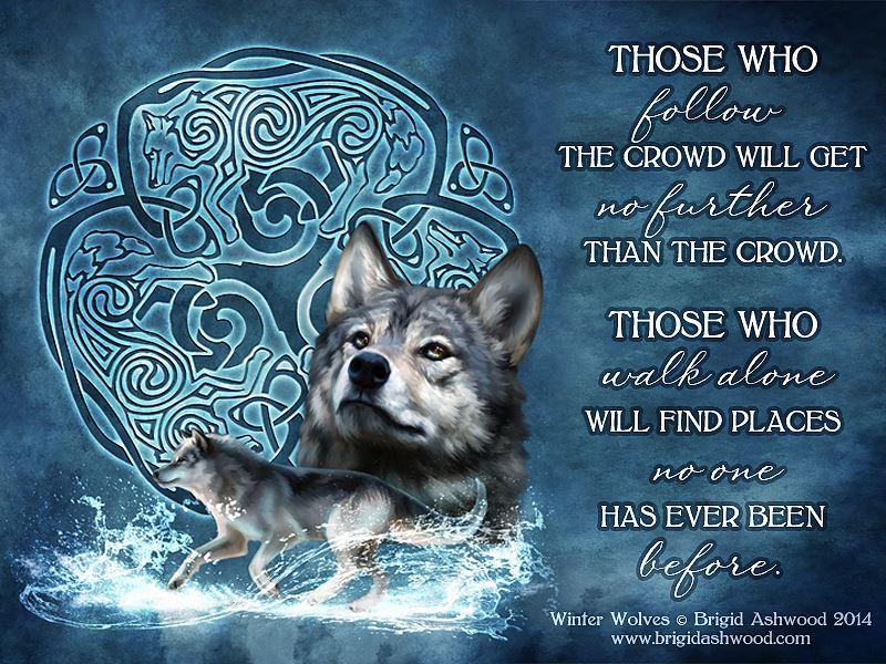 wolves-brigid-ashwood.jpg