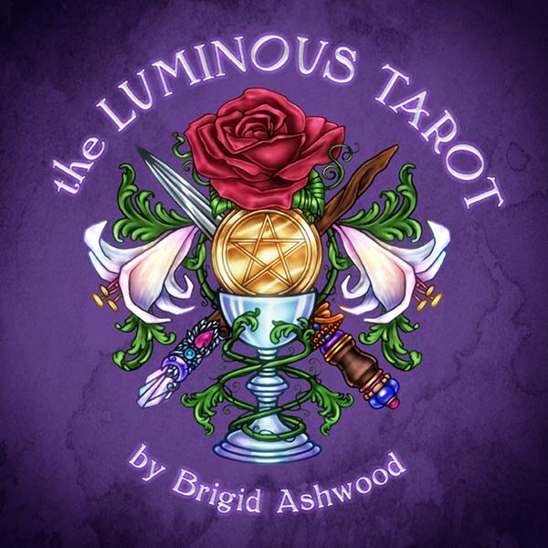Luminous-Tarot-Logo-Web.jpg