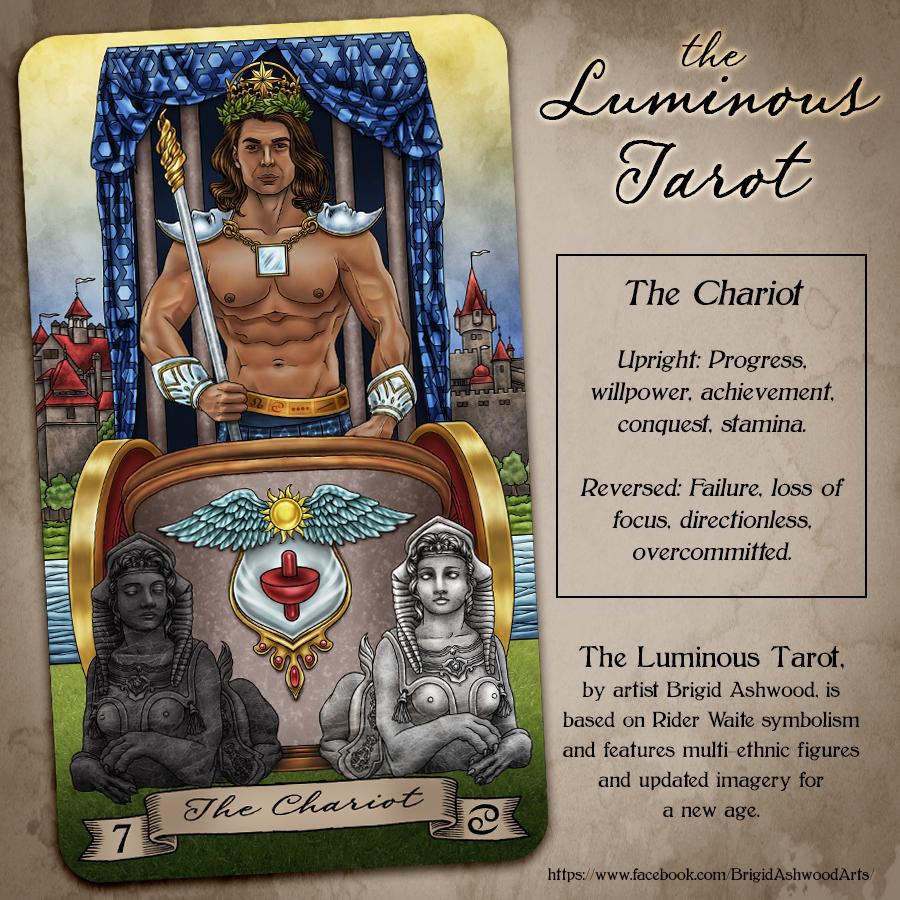 thechariot.jpg